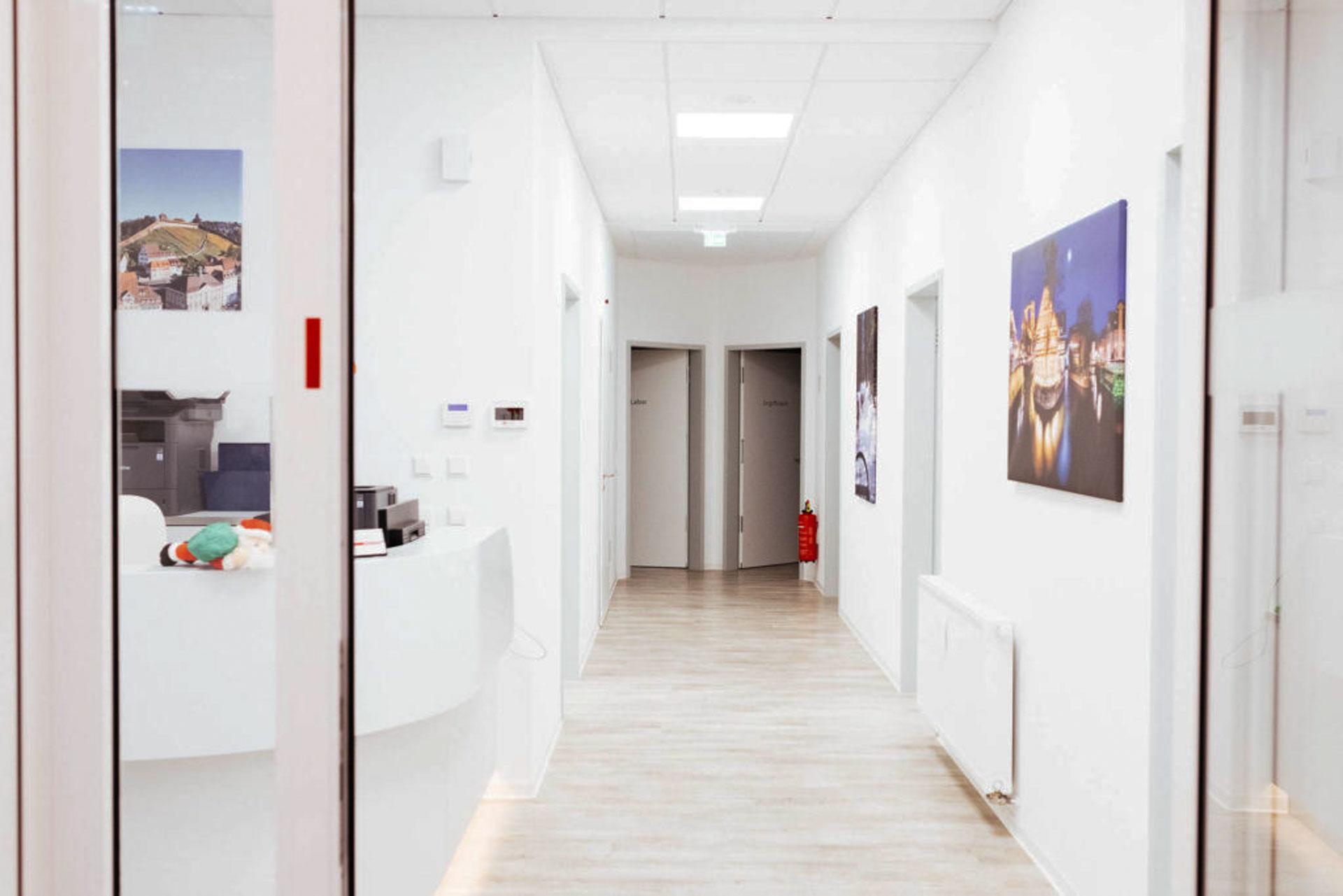 Urologie-Esslingen-14-1024x683