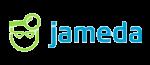 jameda-logo-300x138